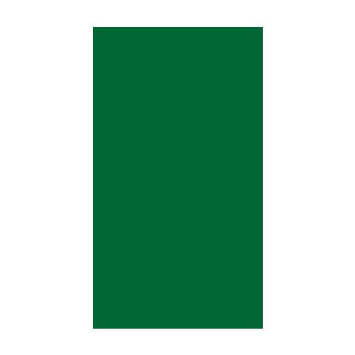 First Green   A GCSAA Program   STEM Education
