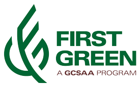 First Green, A GCSAA Program | STEM Education
