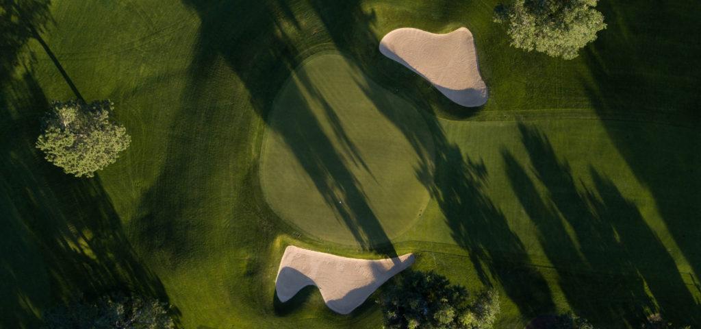 Golf Course, STEM Education | First Green | A GCSAA Program