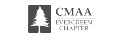 First Green Local Supporters | CMAA Evergreen Chapter