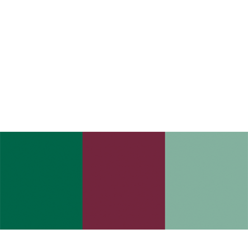 First Green Brand Colors