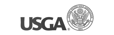 First Green National Supporter | USGA