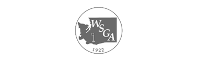 First Green State Supporters | WSGA